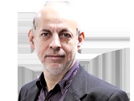 Fernando Vivas