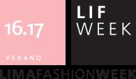 LIF Week 2016
