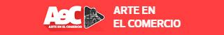 Arte en El Comercio