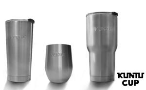 2 vasos gotas y 1 alto (en total son 3 ganadores)s