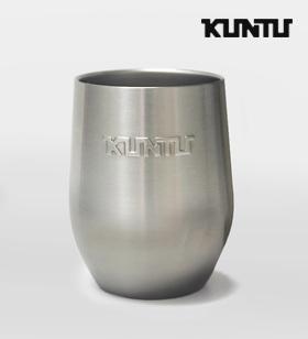1 ganador vaso gota de <strong>Kuntu Cup</strong>