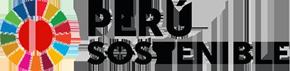 Perú sostenible logo2