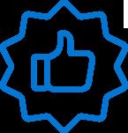 Icon mensaje