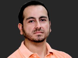 Gonzalo Tello