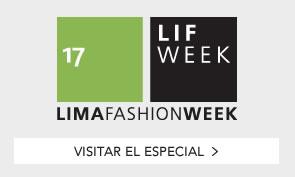 lifweek 2017