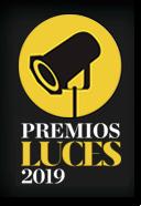 Premios Luces