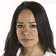 Alicia Bisso