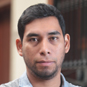 Óscar Paz Campuzano