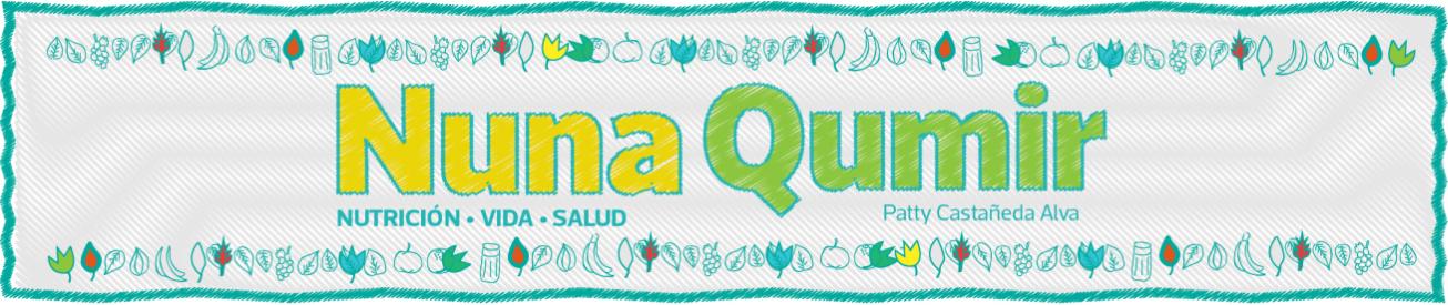 Nuna Qumir