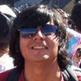 Fernando Alayo Orbegozo