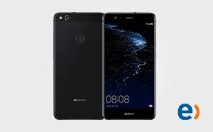 6 Celulares Huawei P10